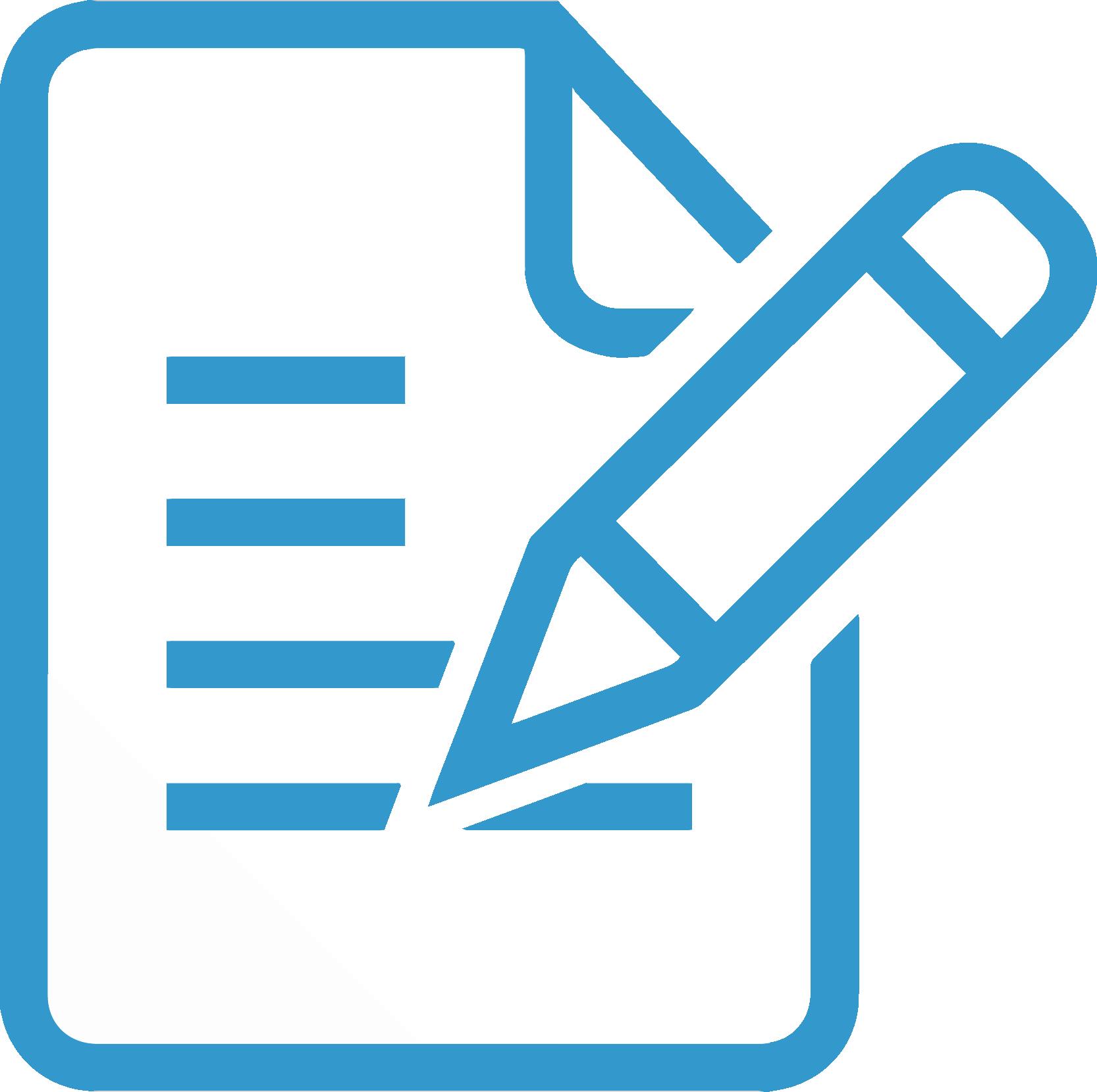 Cabinet Diane conseil, évaluation et co-construction des organisations