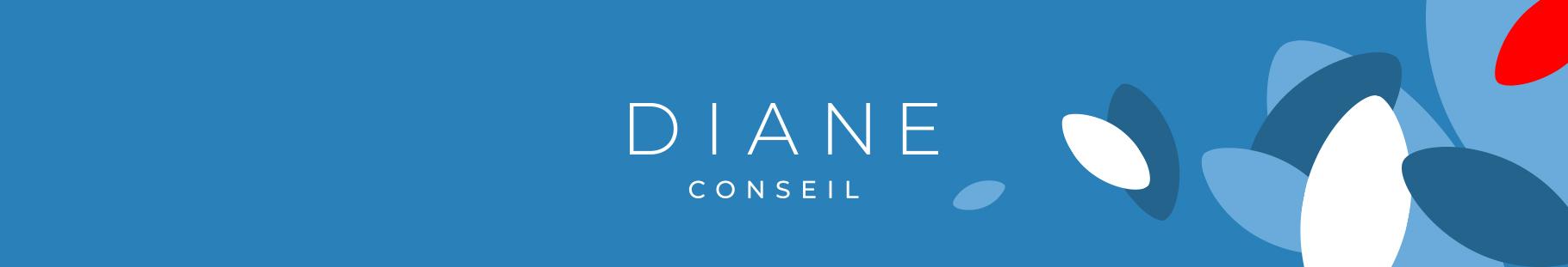 Diane conseil, cabient de recrutement de cadres dans le secteur public en france