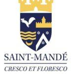 Ville de Saint-mandé